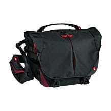 Manfrotto Pro Light Bumblebee M-10 Camera Messenger Bag