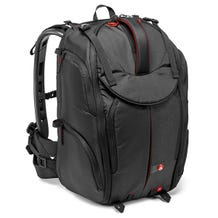 Manfrotto MB PL-PV-410 Pro Light Video Backpack