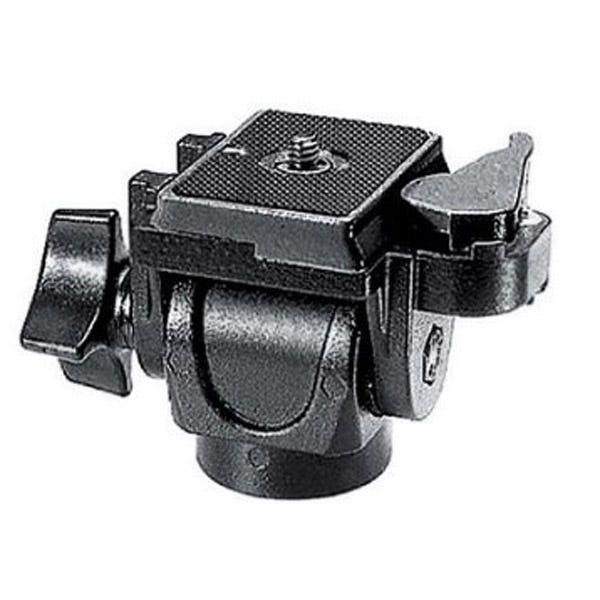 Manfrotto 234RC Tilt Head for Monopods w/ Quick Release