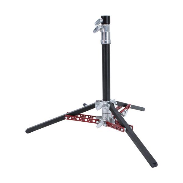 Matthews Studio Equipment 3.8' Slider Stand
