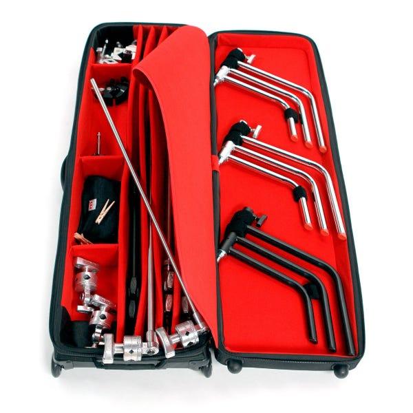 Matthews Studio Equipment C-Stand Rolling Kit Bag