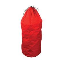 Matthews Studio Equipment Rag Bag - Red (Medium)