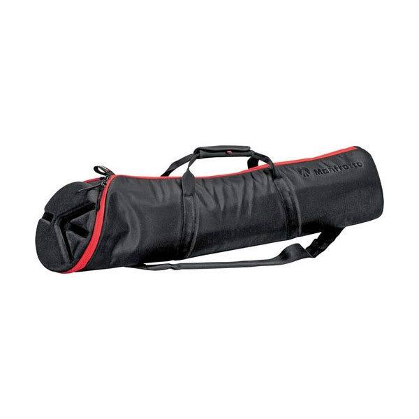 "Manfrotto 35"" Padded Tripod Bag"