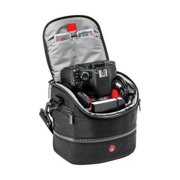 Manfrotto Advanced DSLR Camera Shoulder Bag IV