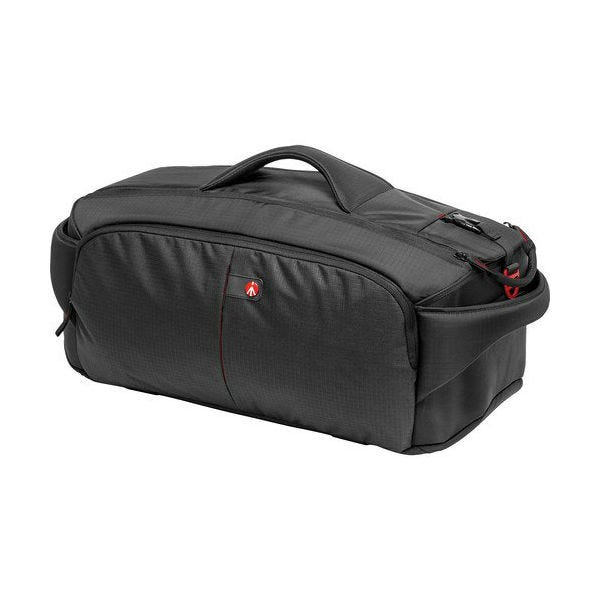 Manfrotto PL-CC-197 Pro Light Video Camera Case