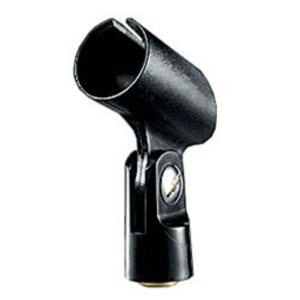Standard Microphone Clip MICC1