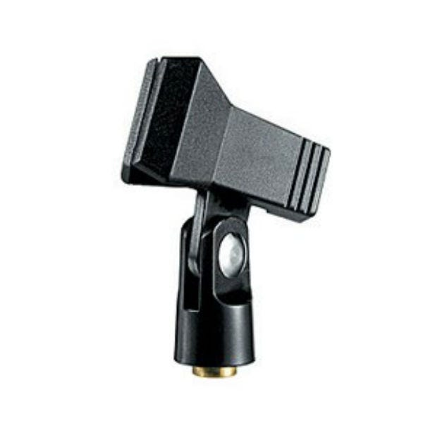 Manfrotto Microphone Spring Clip MICC2