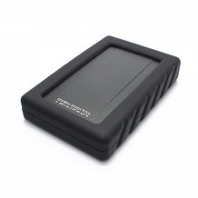 Oyen Digital 1TB MiniPro Dura USB-C Rugged Portable SSD