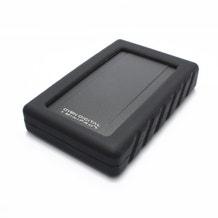 Oyen Digital 2TB MiniPro Dura USB-C Rugged Portable SSD