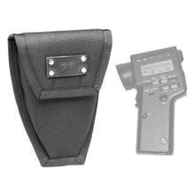 Minolta Spot Meter F Pouch #400C by Karau
