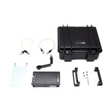 SmallHD 503 UltraBright Bundle