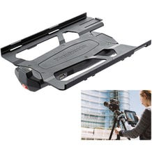 Manfrotto Digital Director for iPad Air 2 For use with Nikon and Canon DSLR Cameras