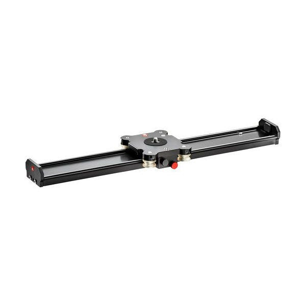 Manfrotto 2' Camera Slider