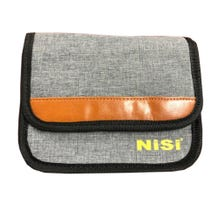 NiSi Seven Slot Cinema Filter Case - 4 x 5.65""