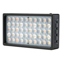 Nanlite LitoLite 5C RGBWW Mini LED Light Panel