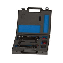 Noga HS5000 Cine Arm Kit