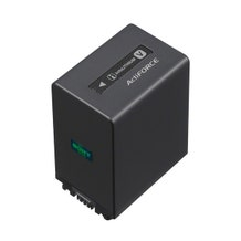 Sony NPFV100 Li-ion Rechargeable Battery Pack for Handycam Camcorders