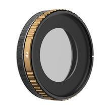 PolarPro Cinema Series Circular Polarizer Filter for DJI Osmo Action