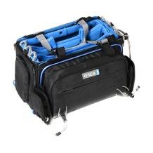ORCA OR-32 Audio / Mixer Bag