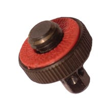 """ORCA OR-46 3/8"""" Male Top Screw for OR-45 Quick Release"""