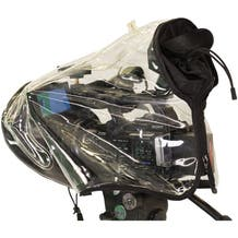 ORCA Inflatable Rain Cover for Camcorders