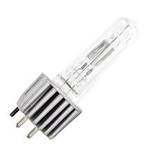 Osram HPL Halogen Lamp 3200K (750W/240V)