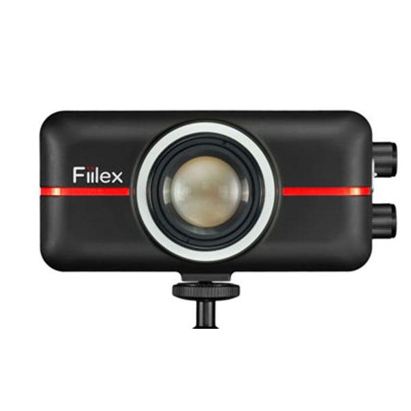 Fiilex P101 On-Camera LED Video Light
