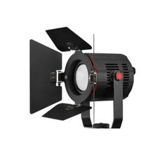 Fiilex P180E On-Camera LED Light