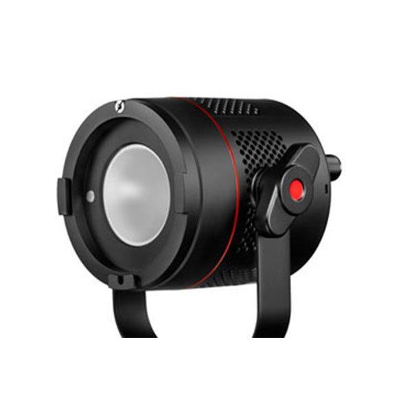 Fiilex P360EX Variable Color LED Light