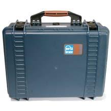 Porta Brace Superlite Vault Hard Case PB-2500E