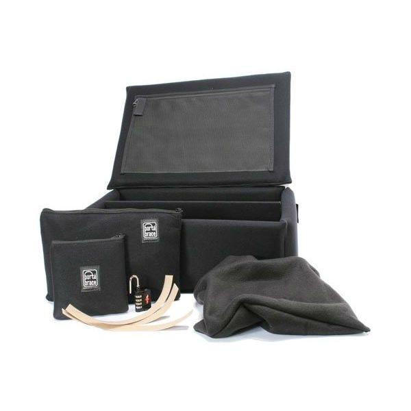 Porta Brace Divider Kit for Superlite Case PB-2500DKO