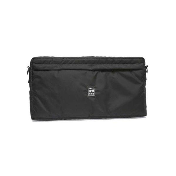 Porta Brace Laptop Sleeve  PB-2550LSO