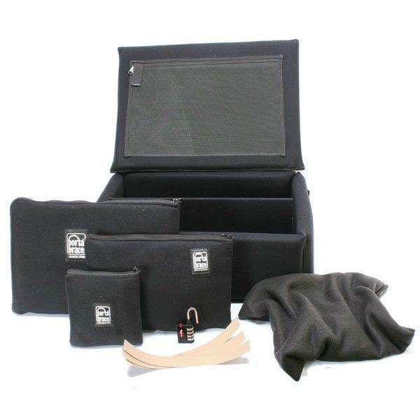 Porta Brace Superlite (Divider Kit Only) PB-2650DKO