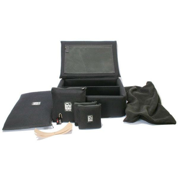 Porta Brace Superlite (Divider Kit Only) PB-2700DKO