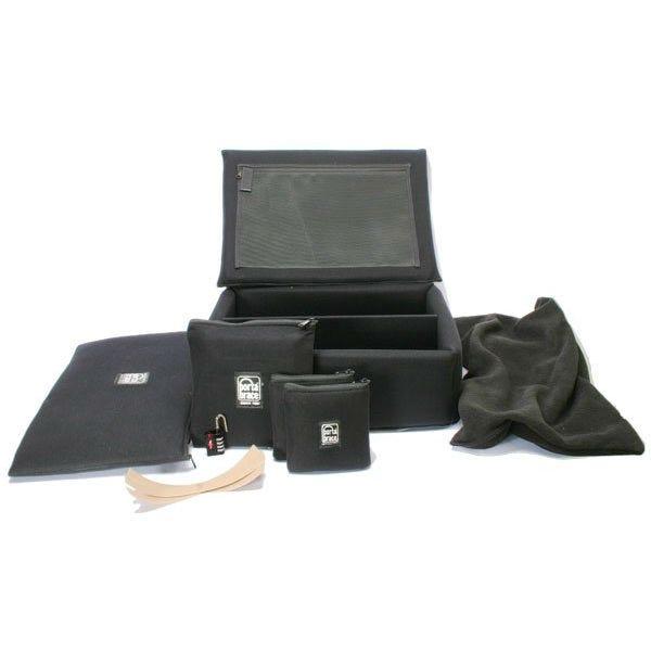 Porta Brace Superlite (Divider Kit Only) PB-2750DKO