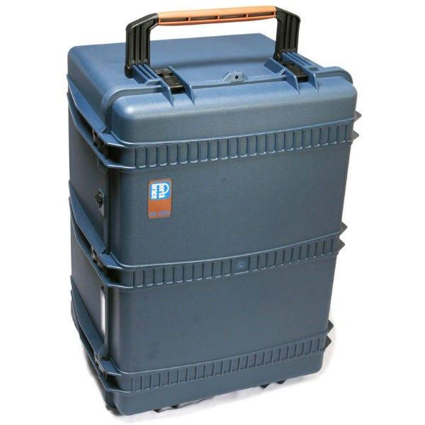 Porta Brace Safeguard Field Production Vault PB-2850E