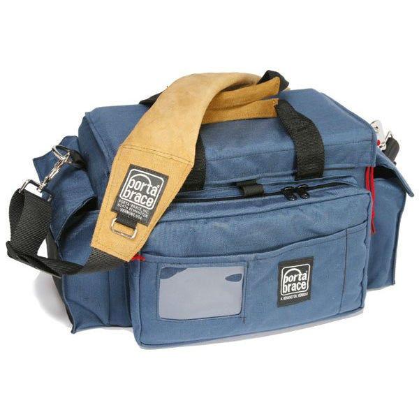 Porta Brace Medium Production Case PC-111