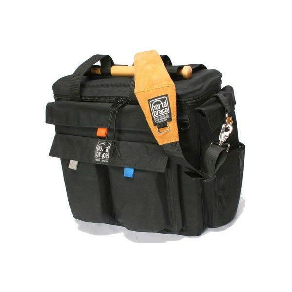 Porta Brace Production Case PC-1B