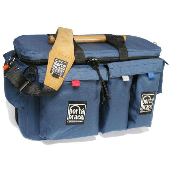 Porta Brace Production Case PC-2