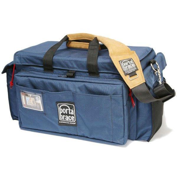 Porta Brace Medium Production Case PC-333