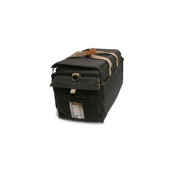 Porta Brace Director's Cut Production Case PC-333/DC