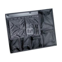 Pelican 1609 Photo Lid Organizer for Pelican 1600, 1610 or 1620 Case