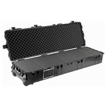 Pelican 1770 Transport Case with Foam - Black