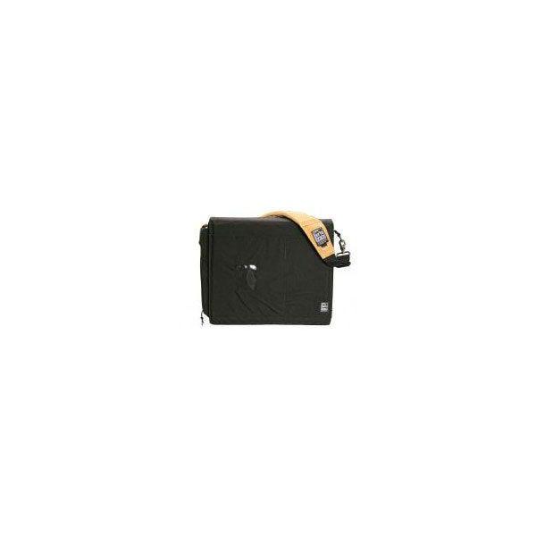 Porta Brace DSLR Packer Hard Shell Case