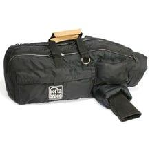 Porta Brace Polar Bear Insulated Camera Case POL-3