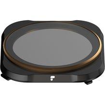 PolarPro Cinema Series ND4 with Circular Polarizer Filter for DJI Mavic 2 Pro