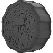 PolarPro Defender Lens Cover