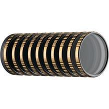 PolarPro DJI Osmo Filters - Cinema Series