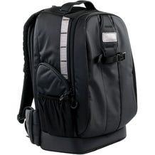 PolarPro - Drone Trekker Backpack - Black