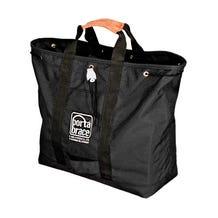 Porta Brace Sack Pack, Small SP-1B